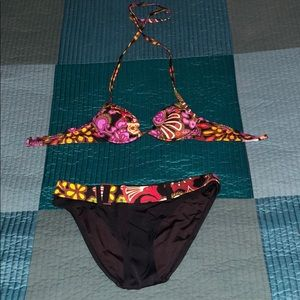 VS Swimsuit